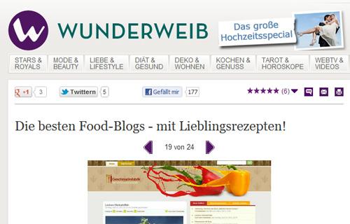 wunderweib.de